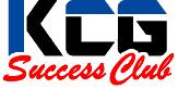 KCGサクセスクラブ